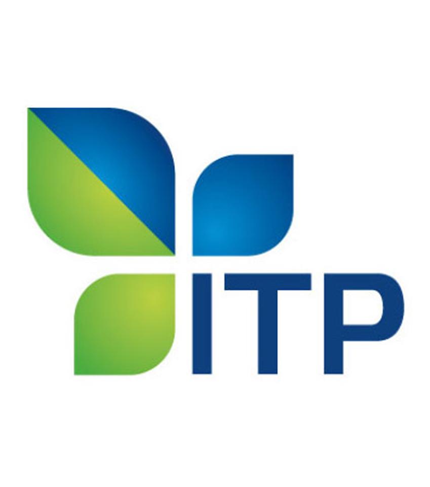 Nasz nowy partner – Instytut Technologiczno-Przyrodniczy w Raszynie