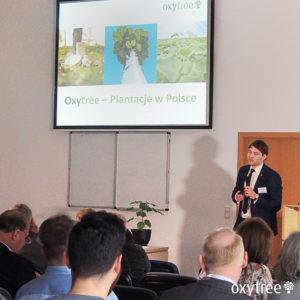 oxytree-konferencja-naukowa