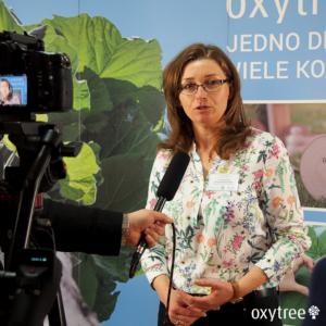 oxytree-wywiad-na-konferencji-naukowej-warsztaty