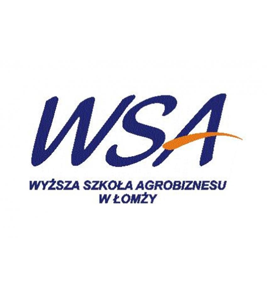 Wyniki badań nad Oxytree w północno-wschodniej Polsce