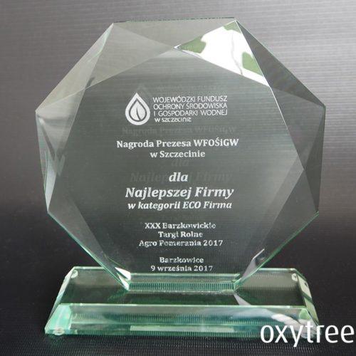 oxytree-nagroda-eko-produkt