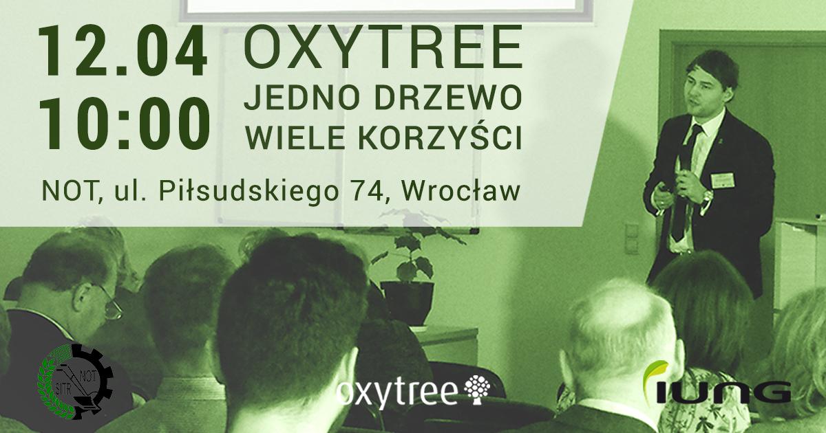 oxytree-konferencja-naukowa-wroclaw