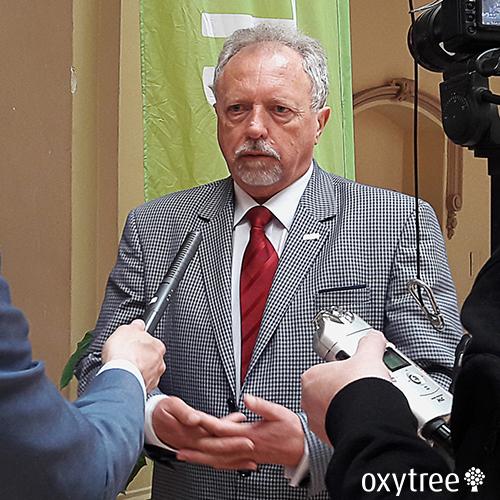 oxytree-konferencja-naukowa-wroclaw-wsa-lomza