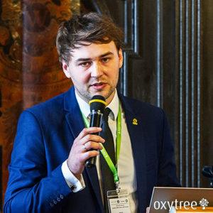 oxytree-konferencja-wroclaw-kamil-jakubowski
