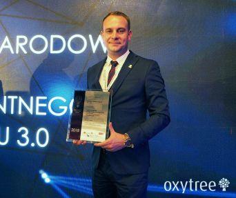 1-oxytree-nagroda-innowacje-w-rolnictwie-uniejow-1