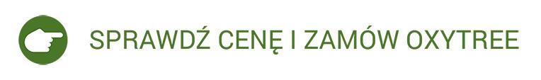 oxytree-banner-z-cennikiem