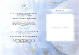 oxytree-certyfikat
