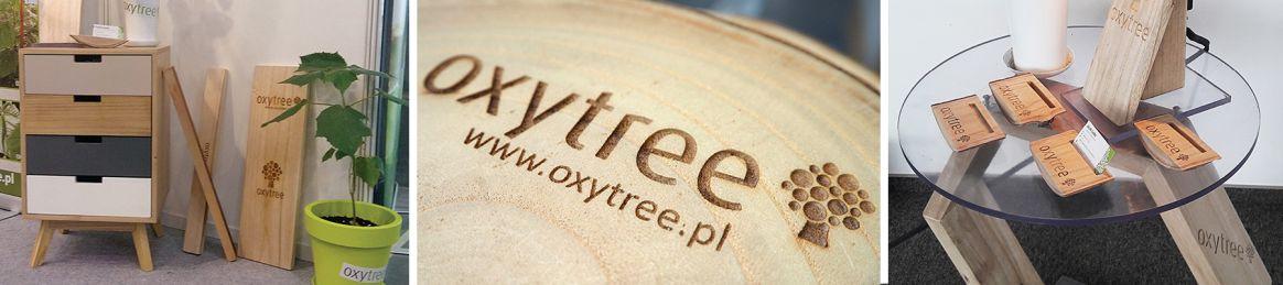 oxytree-kolaz