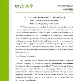 oxytree-badania-podlad