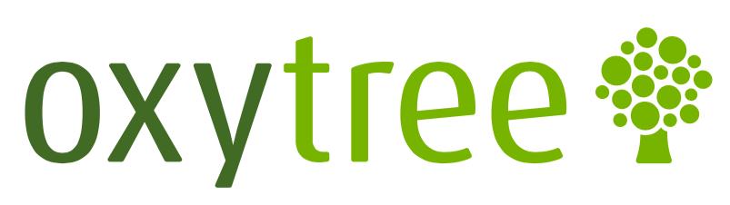Oxytree – drzewa tlenowe-Szybko rosnące drzewa tlenowe Oxytree