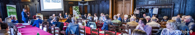 oxytree-konferencja-naukowa-wroclaw-2018