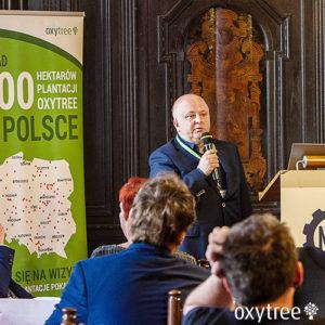 oxytree-konferencja-wroclaw