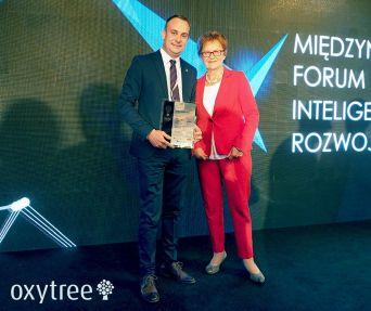 2-oxytree-nagroda-innowacje-w-rolnictwie