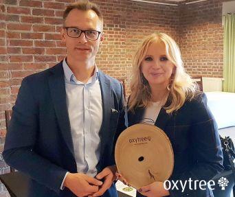 4-oxytree-nagroda-innowacje-w-rolnictwie-uznane-marki
