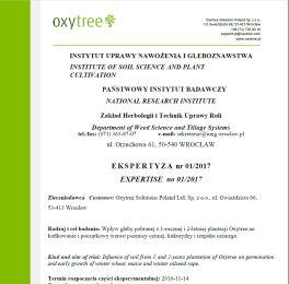 oxytree-plantacja-gleba