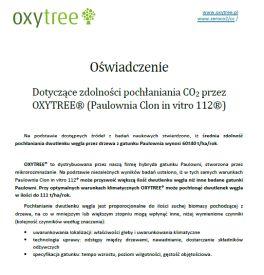 oxytree-OCO